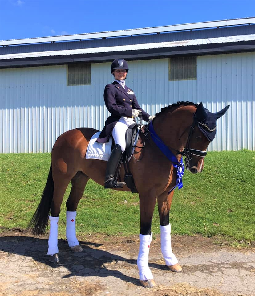 Janine and Fin at Bromont 2019.jpg